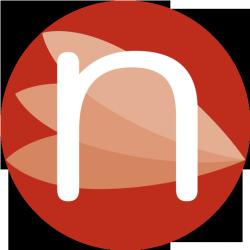 Nutexa anagram