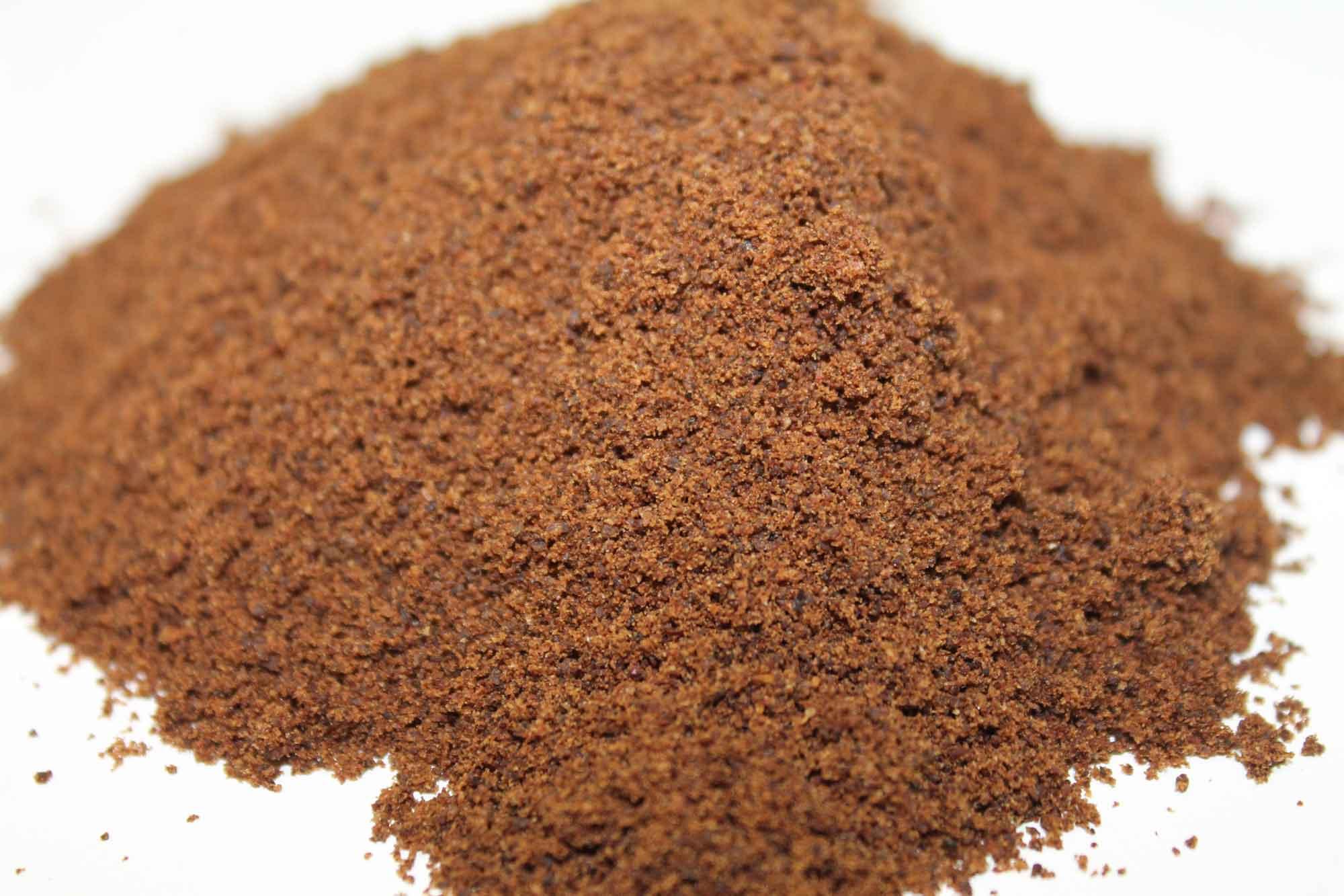 Harina de semilla de oliva, una solución natural para los productos sin gluten.