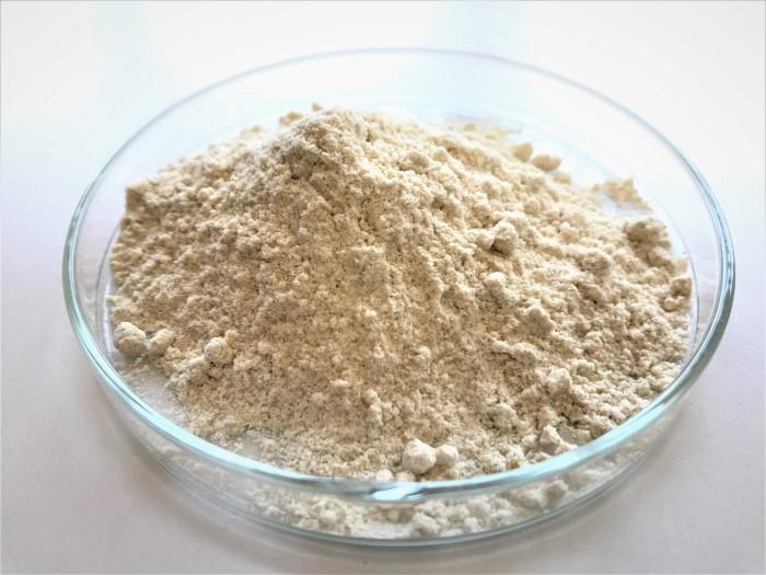 Nutexa-olive-extract-powder