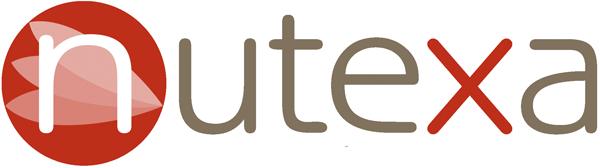Nutexa