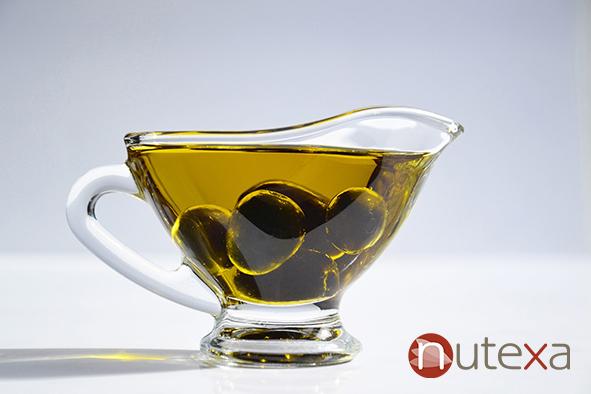La dieta mediterránea reduce el riesgo relativo de sufrir una cardiopatía en un 30% al aumentar el hidroxitirosol procedente del aceite de oliva virgen