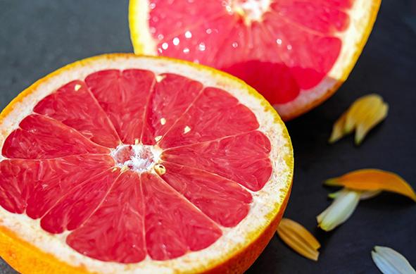 Beneficios extracto pomelo para la salud