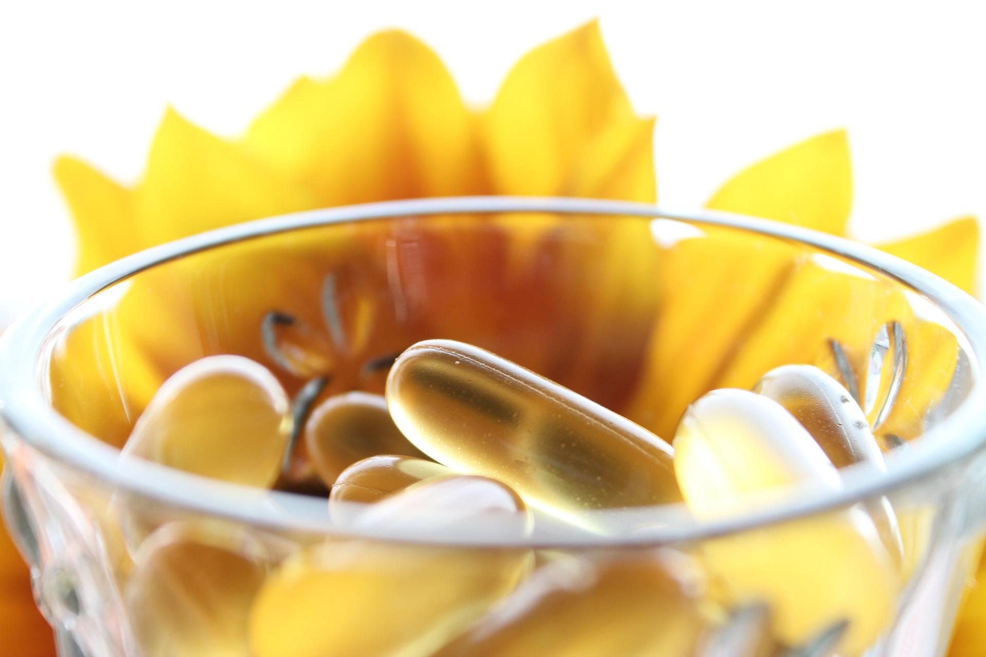 el Hidroxitirosol se encuentra presente en el olivo
